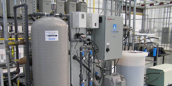 chlorination systems 01