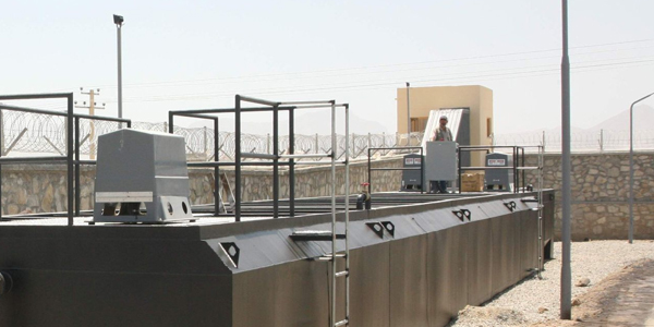 package sewage treatment plants 01