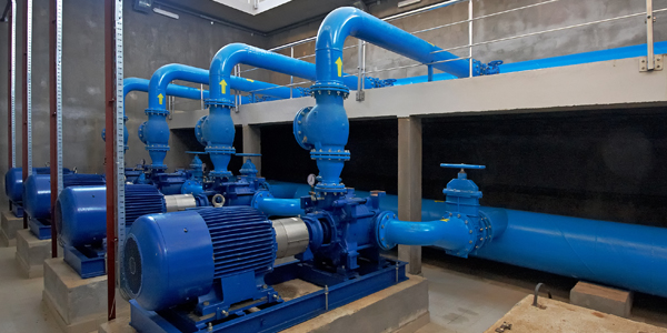 pumping stations 01